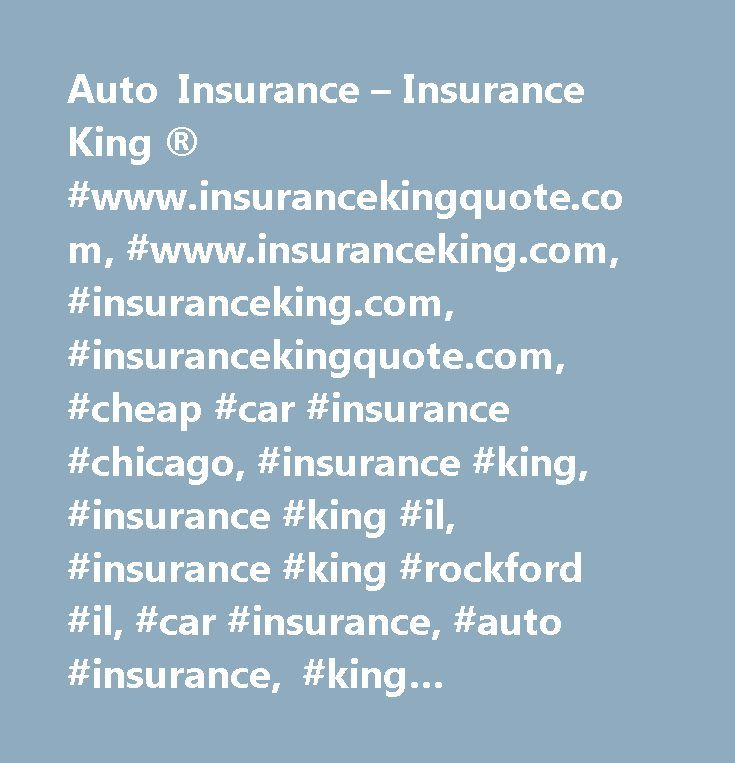 Online Quotes For Car Insurance: Top 25+ Best Cheap Car Insurance Quotes Ideas On Pinterest