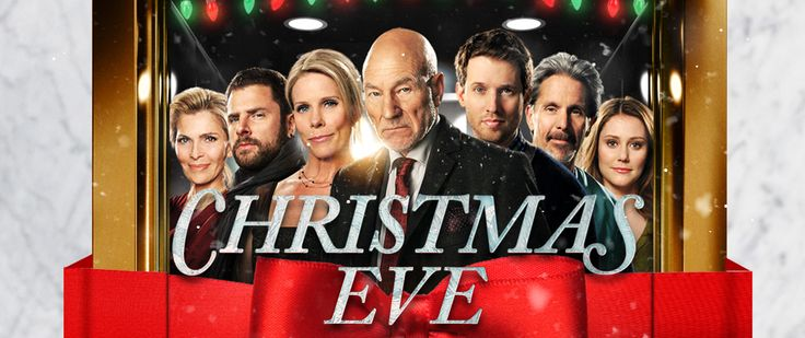 CHRISTMAS EVE (2015) - http://gamesify.co/christmas-eve-2015/