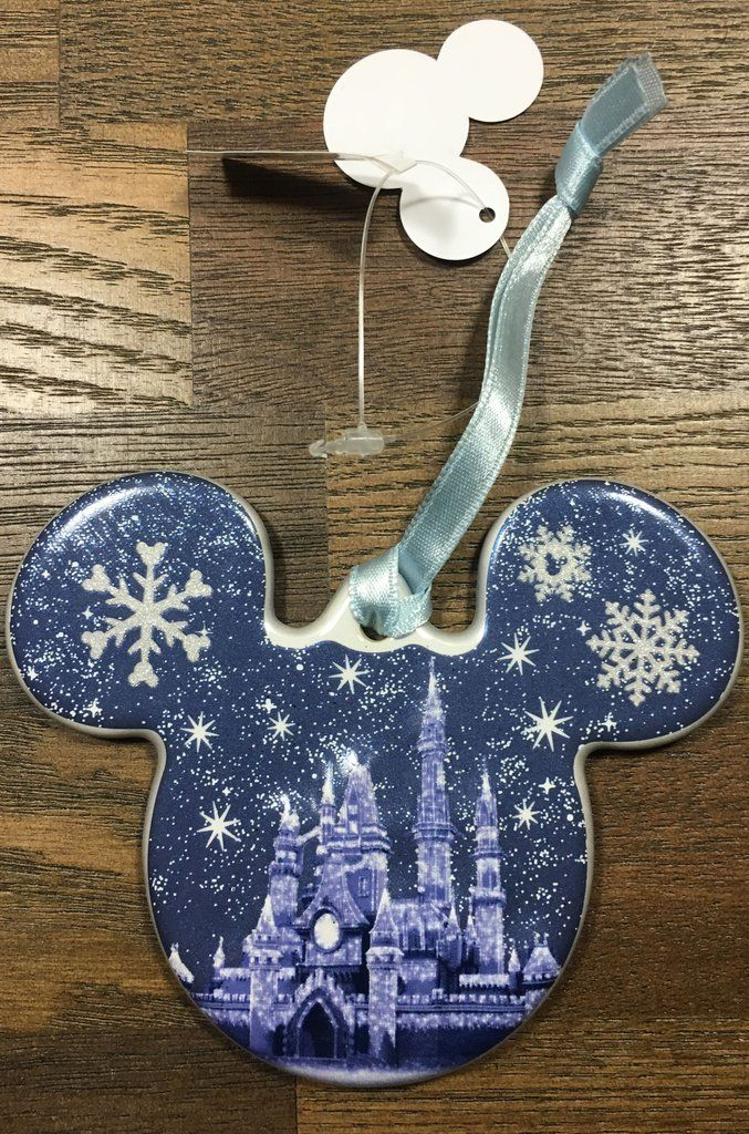 552 best Disney Christmas images on Pinterest  Disney christmas