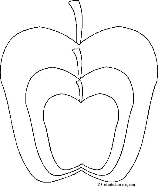 Google Image Result for http://www.enchantedlearning.com/crafts/puppets/styrostraw/appletemplate.GIF