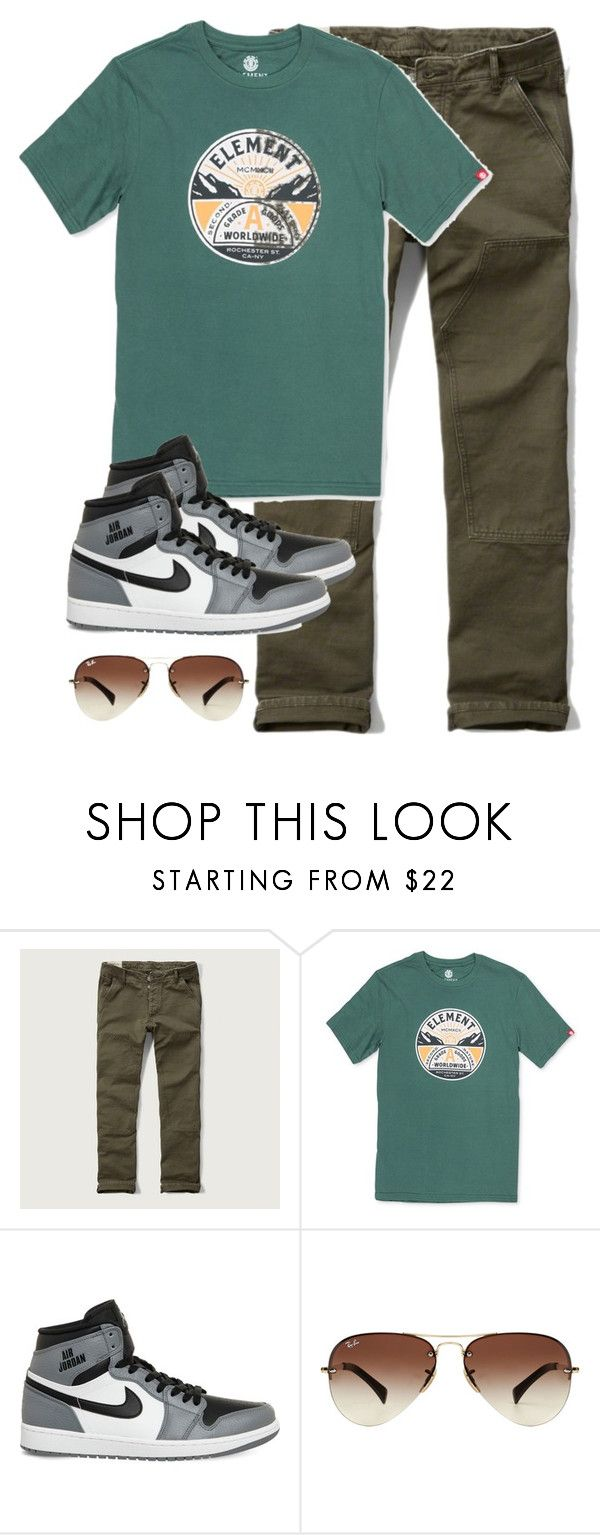 guy style by purplicious liked on polyvore featuring abercrombie fitch element