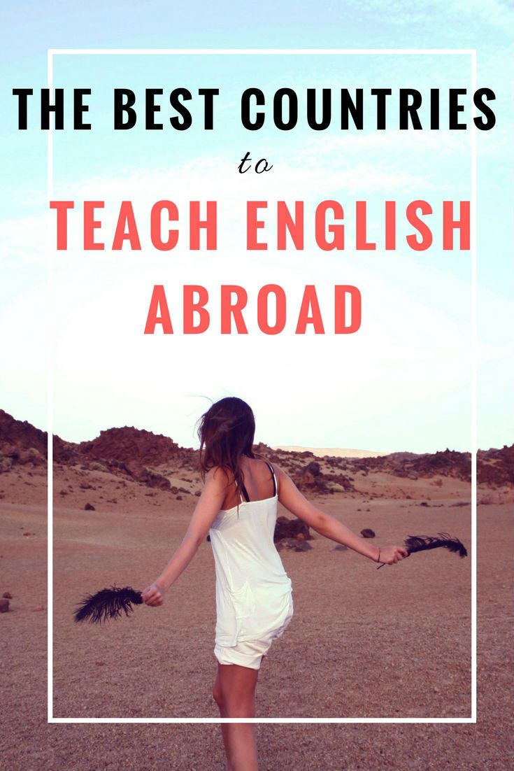 My experience of learning second language Essay Sample