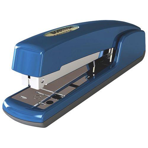 Stanley Bostitch Antimicrobial Desktop Stapler (BOSB5000-BLU)  3 required for 3 children   - Online Only