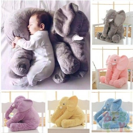 perna bebe, perna elefant, elefant plus