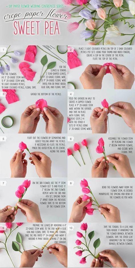 diy #ideas #homedecor #handmade #macrame #easy #howto #tutorial