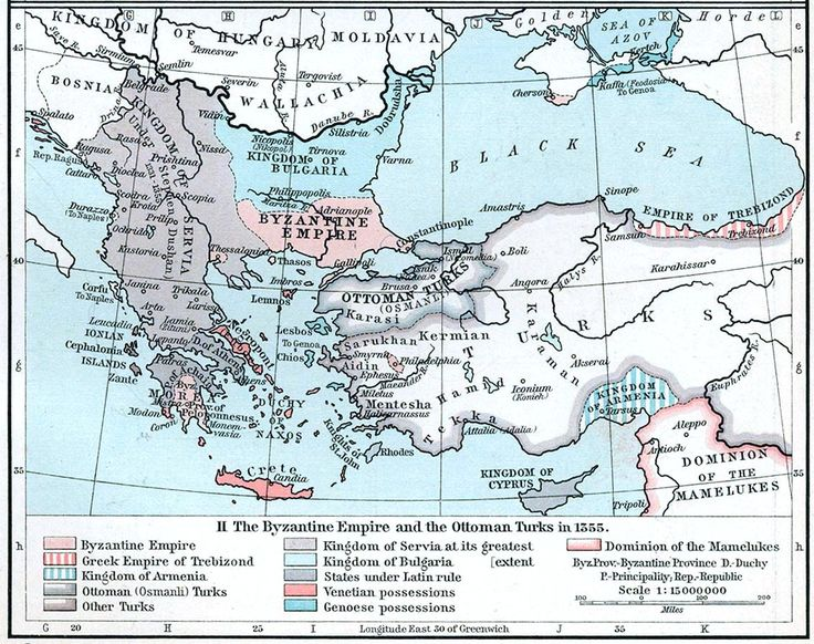 134 best Historical Maps EuroAsia  North Africa images on