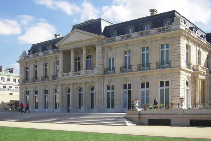 Category:Château de la Muette (Paris) - Wikimedia Commons
