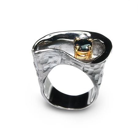 The online boutique of creative jewellery G.Kabirski | 100761 К