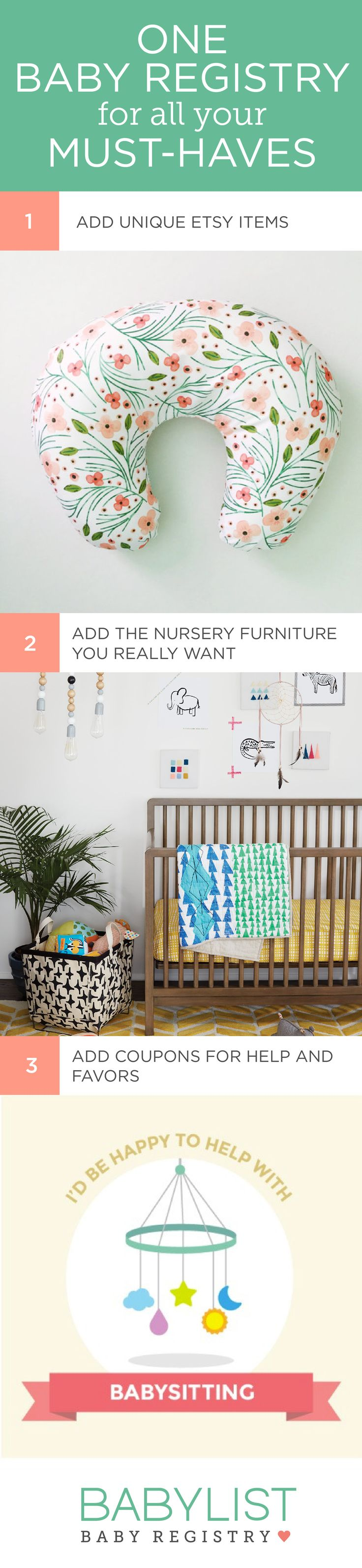 580 best Baby things images on Pinterest