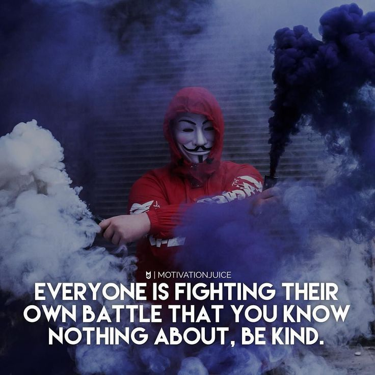 Happy #worldkindnessday !!  I know Ive posted this quote before but has to do it for today! Be nice to everyone you see today and a simple smile or hello can go a long way! Every act of kindness counts even the little ones!  make someone smile today!  _ Everyone is going through something. Look at yourself. We all have our problems and battles everyday. Some are just bigger than others. Remember that you are not alone and that you are strong enough to beat anything!  Up and down is just how…