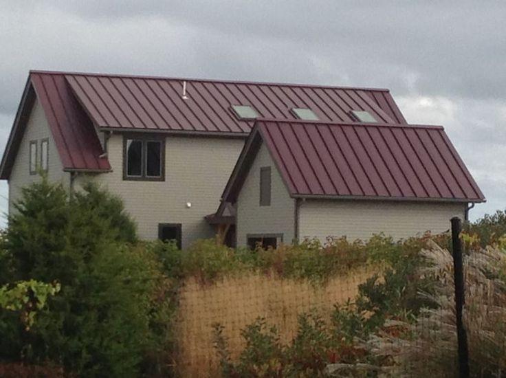 Best 29 Best Metal Roofing Images On Pinterest Metal Roof 640 x 480