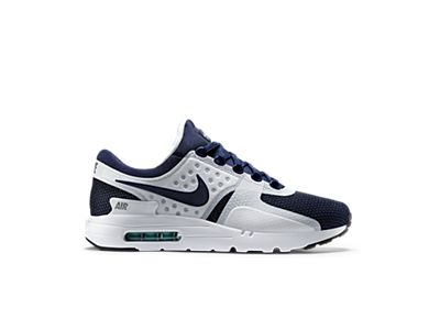 men's nike air max zero essential svg images family clipart free
