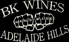 @bkwine dinner at @erabistro 11th July $49 for tasting menu and AMAZING  wines #BNEwine