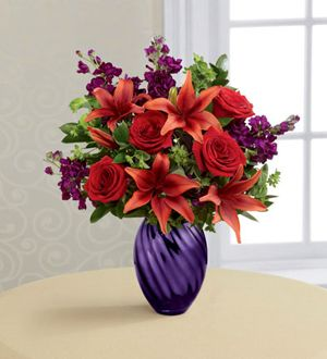 The FTD® Many Thanks™ Bouquet by Vera Wang http://www.westsideflorist.org/product/the-ftd-many-thanks-bouquet-by-vera-wang-2014/display