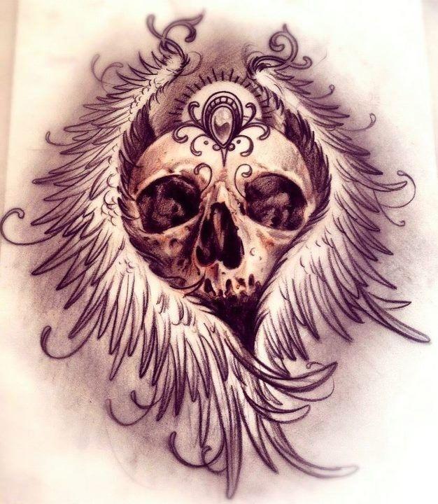 864 best skull caveira cranio images on pinterest skull tattoos skull reference and skull art. Black Bedroom Furniture Sets. Home Design Ideas