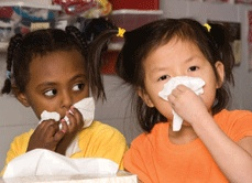 Identification of walking pneumonia in children can be easy for the observant parents. But, what signs should you look out for? To find information about walking pneumonia in children, read on...    Walking pneumonia in children is a mild form of pneumonia which is caused by the bacteria,...