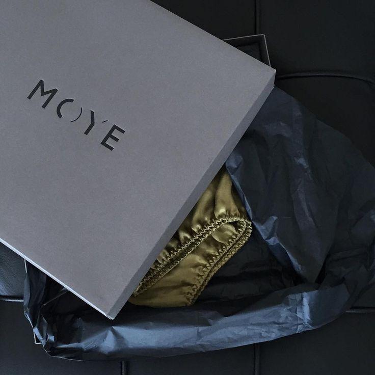 Grey box of treasures 🌚 #box #moyestore #comfort #relax #athome #giftideas #shoppingonline #shoppingday #grey #black #boxoftreasures