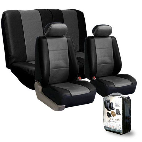 20 best Seat Covers images on Pinterest | Seat covers, Car seats and