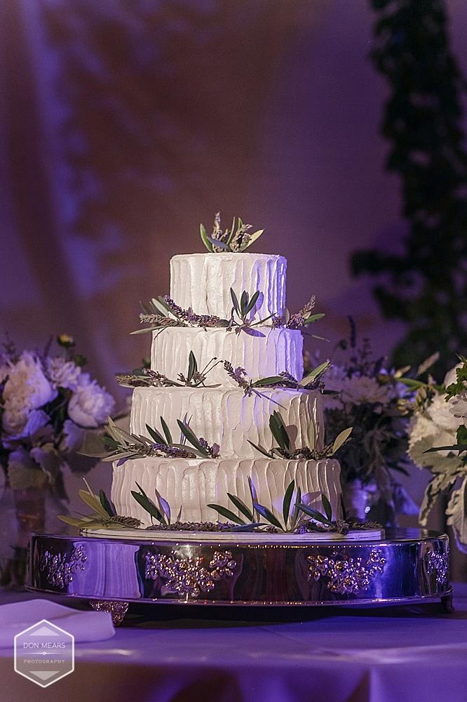 Best Wedding Cake Richmond Va Gallery fondant wedding sweet fix