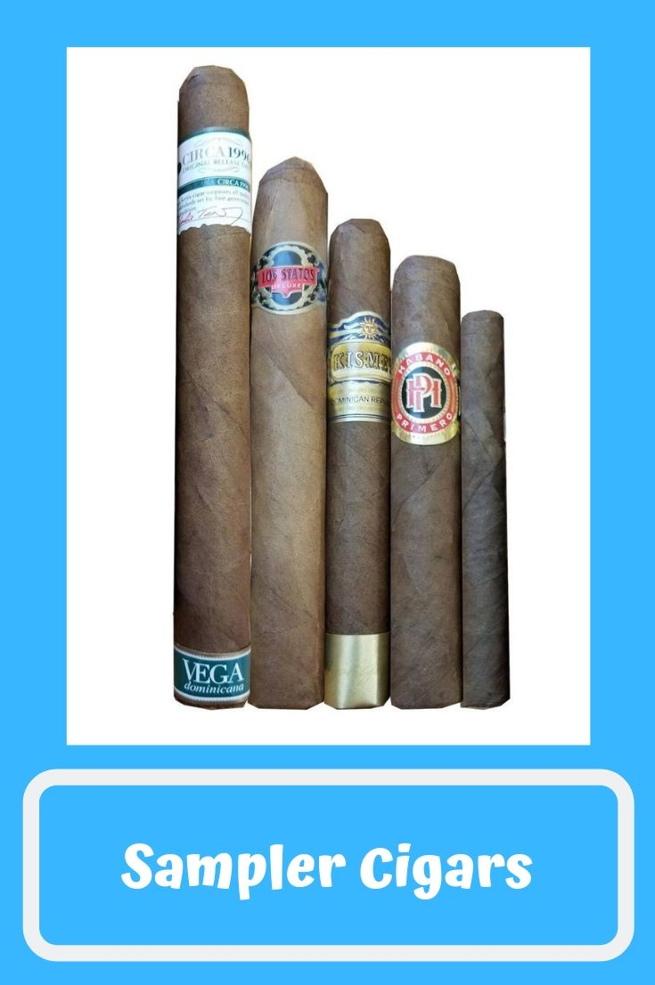 Established in 2009, BnB Tobacco is an online retailer and