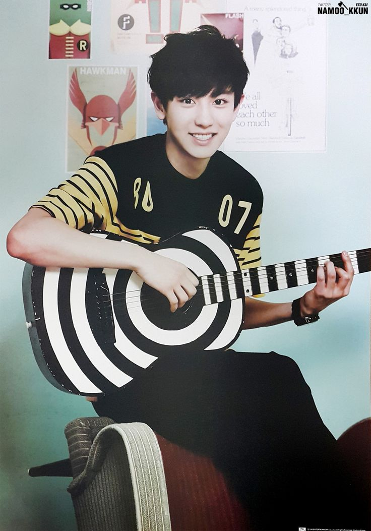 fyeah-chanyeol (I want the boy and the guitar)싱가폴바카라싱가폴바카라싱가폴바카라싱가폴바카라싱가폴바카라싱가폴바카라싱가폴바카라싱가폴바카라싱가폴바카라싱가폴바카라싱가폴바카라싱가폴바카라싱가폴바카라싱가폴바카라싱가폴바카라싱가폴바카라싱가폴바카라싱가폴바카라싱가폴바카라싱가폴바카라싱가폴바카라싱가폴바카라싱가폴바카라싱가폴바카라싱가폴바카라싱가폴바카라