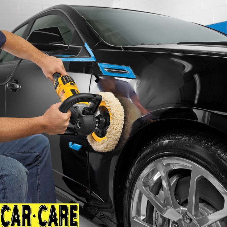 #Cardetailing brings back the glory of the vehicle and makes it #smooth. Presently Car is very #essential thing in our #busy lifetime because it save our #time and #journey both. #CarCareSilverwater is one of the best #mobileCarDetailinggroup in #Australia. Car Care Silverwater provides their service #anytime #anywhere in all over the Australia. So, if you want to gather #more information, log on to carcare-silverwater.com.au.