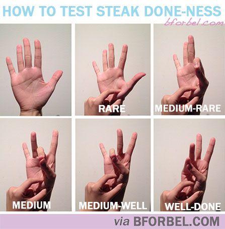 Team Traeger | Never Overcook Your Traeger Steak Again!