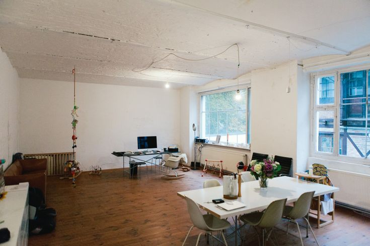 Home Office Berlin 21 Best Fvf City Guide - Architectural Berlin Images On