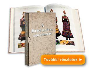Népviseleteink - Lézerpont látványtár - népviselet kiállítás Miskolc