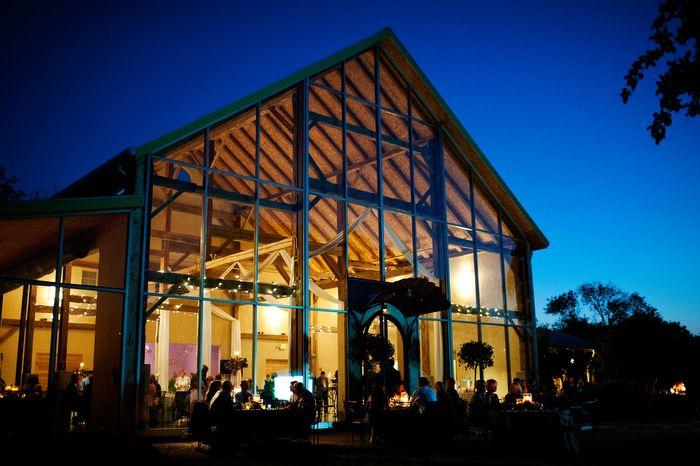 17 Best Images About Austin Wedding Venues On Pinterest