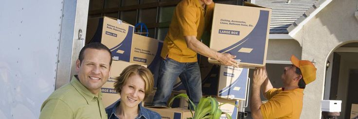 cheapremovals @cheapremovals1 BEN JAMES business owner of CHEAP HOUSE REMOVAL THE NO1 PROFESSIONAL REMOVAL AND STORAGE SERVICE WITH 10 YEARS EXP VISIT OUR WEBSITE http://ift.tt/1rUme8X