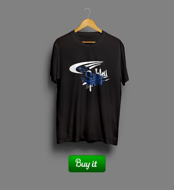 Звезды Субару | #Subaru #автомобиль #Субару #футболка #машина #tshirt #car