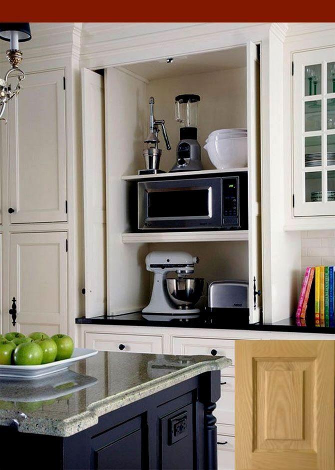 Shaker Kitchen Cabinets Online Uk Kitchencabinetsonline Kitchen