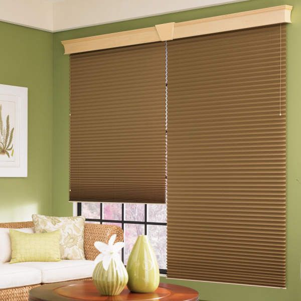 Bali Regal Wood Cornice S Cornices Are Crafted From Premium North American Hardwood And
