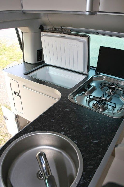 62 best images about campingfahrzeuge aktuell on pinterest. Black Bedroom Furniture Sets. Home Design Ideas