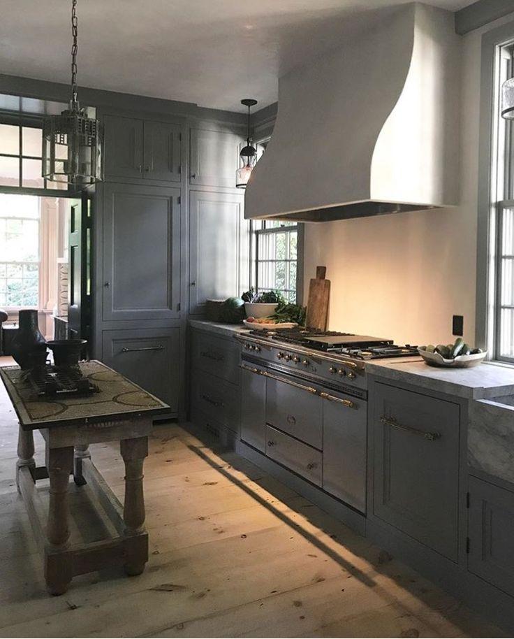 422 besten Landhaus Küchen: hell frisch und praktisch Bilder auf ...