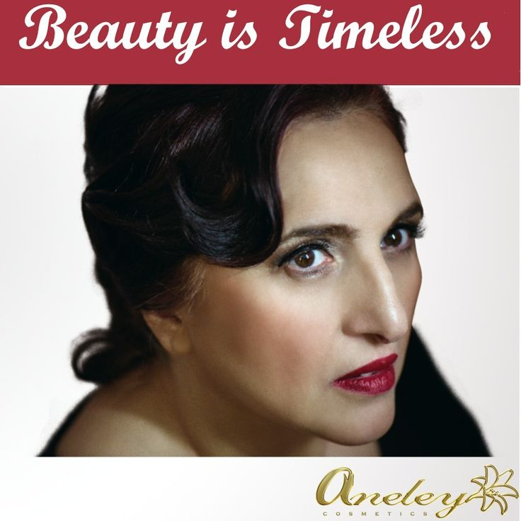 We believe that Beauty is Timeless! Meet Liza. She is a working mother, grandmother, and an estetician. How gorgeous is she? Share photos of a timeless beauty in your life! Hashtag #timelessbeauty #vegan #instamakeup #lipstick #mua #makeuptrends #beauties #bblogger #glutenfree #kosherforpassover #lash #makeupfeed #makeupforever #cosmetic #powder #makeupartists #makeupmafia #getitnow #beautyjunkie #makeuptalk #dressyourface #organicmakeup #makeupgeek