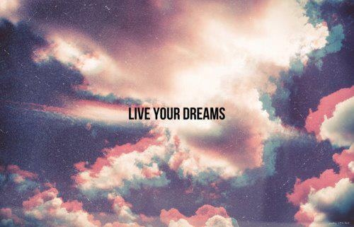 ~Dream, Live~