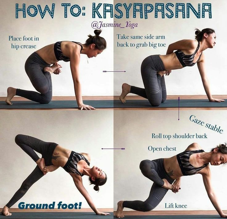 #yoga #flexibilidade