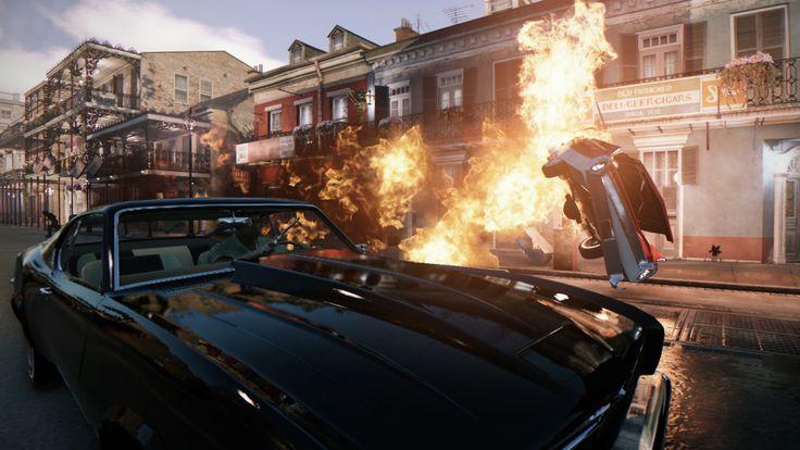 Posible fecha de lanzamiento de Mafia 3 - http://www.juegosycosplays.com/juegos/varios/posible-fecha-de-lanzamiento-de-mafia-3-123