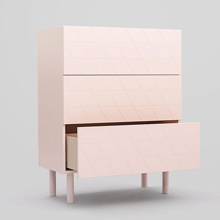 Abstract E3 byrå, puder – Decotique – Köp online på Rum21.se