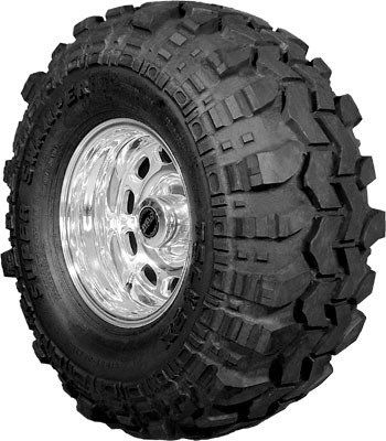 Super Swamper TSL SX Bias Tire - 33X15.50-16.5LT  #16.5inchtires #33inchtires https://www.safetygearhq.com/product/tyre-shop-tire-warehouse/super-swamper-tsl-sx-bias-tire-33x15-50-16-5lt/