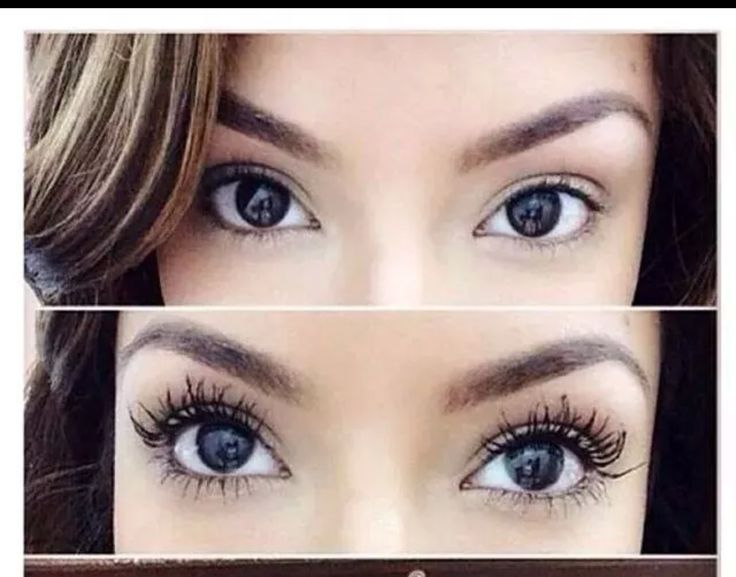 11 best Mascara pics images on Pinterest   Mascara, 3d fiber lashes