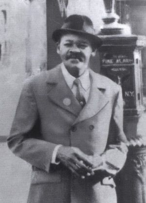Founder of the Five Percent Nation of Islam, Allah, aka Clarence 13X, aka Clarence Smith, was born on February 22, 1928.   When he was a teenager, she moved Allah from their home in Danville, Virginia, to Harlem, where he eventually joined the Nation of Islam. Allah dropped his family name, Smith, because it represented the white men who owned his ancestors. He became known as Clarence 13X, because he was the 13th man named Clarence to adopt X as his name.