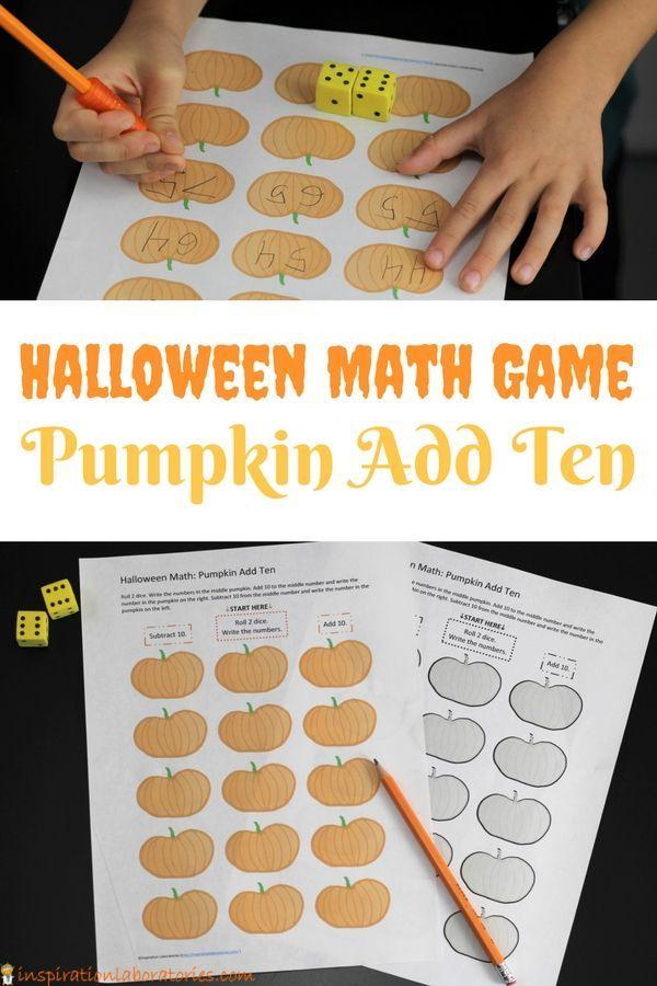 413 best Fall: Pumpkin images on Pinterest | Fall pumpkins ...