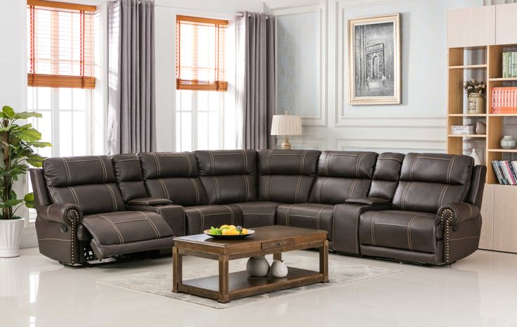 Avatar by Discount Decor. Contact us 011 616 2026/8 or 081 407 5053 (Johannesburg, South Africa)  #lounge #furniture #cornercouch #couch