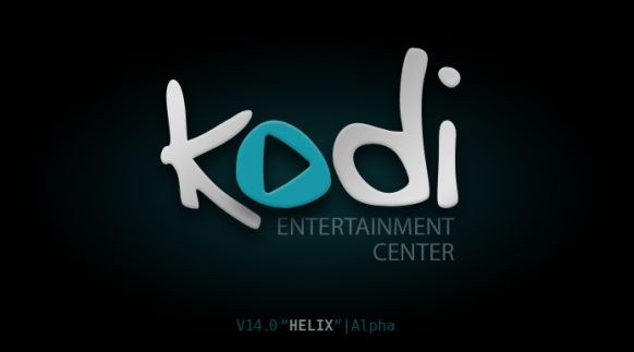Best XBMC (Kodi) Program Add Ons - http://www.trevorayers.com/best-xbmc-kodi-program-add-ons/