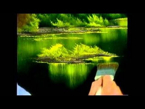 All Bob Ross videos! In this half-hour program, artist Bob Ross paints on canvas a beautiful oil painting. Bob Ross Joy of Painting! If u enjoy please subscr...