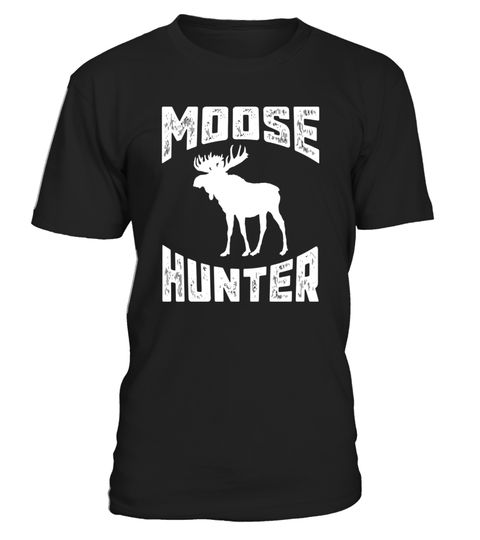 """# Funny Moose Hunter T-Shirt - Cool Hunting Bull Gift Idea .  Special Offer, not available in shops      Comes in a variety of styles and colours      Buy yours now before it is too late!      Secured payment via Visa / Mastercard / Amex / PayPal      How to place an order            Choose the model from the drop-down menu      Click on """"Buy it now""""      Choose the size and the quantity      Add your delivery address and bank details      And that's it!      Tags: Funny Moose Hunter TShirt…"""