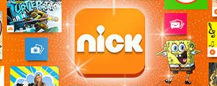 Play over 1000 free online games from Nickelodeon, including exclusive Spongebob games, puzzle games, sports games, racing games, & more on Nick.com!